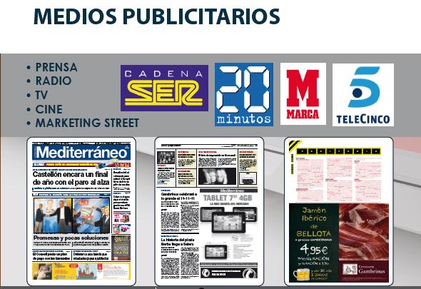 medios-publicitarios-locales